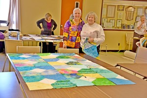QuiltBee15-04