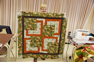 QuiltBee15-06