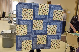 QuiltBee15-07