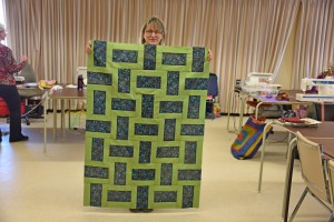 QuiltBee15-08