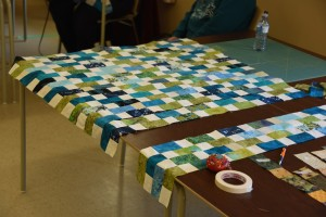 QuiltBee15-10