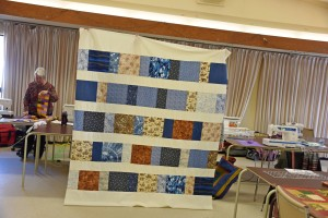 QuiltBee15-11