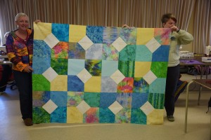 QuiltBee15-12