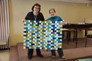 QuiltBee15-13